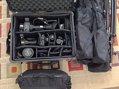 good hybrid bags to carry all gear-image.jpg