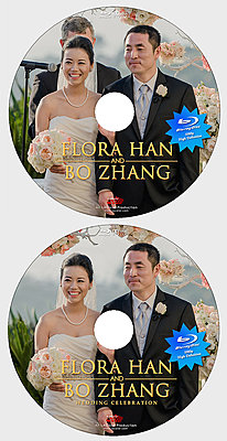 Images for DVD Covers-dvd-label-retouch.jpg