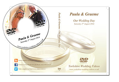 order of names on dvdbox-dvd-case-insert.jpg