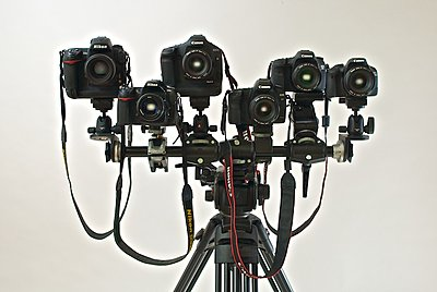 Mounting 2 cameras on one tripod-2010-05-29-dslrs-d2n_5568.jpg
