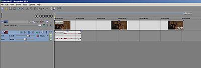 Help: GH4 clips audio shorter than video?-clip1.jpg