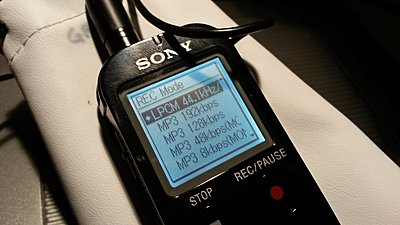 Olympus recorders dying - need replacements-20141124_150456.jpg