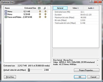 Sony Architect DVD 5 - BluRay disc issue - Need help-untitled-6.jpg