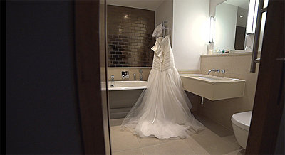 Do you Always shoot the wedding dress?-dress.jpg