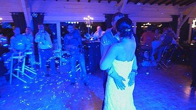 Sony a7s for weddings-blue.jpg