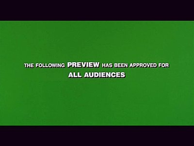 "Where to find ""Green Preview Screen""-movie-preview2.jpg"