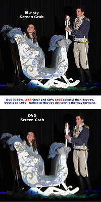 How I hate DVDs....-dvd-bluray-compare.jpg