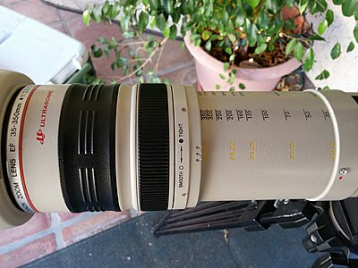 Canon 70-200mm F/4 vs. F/2.8 for Ceremony-0104151524_resized.jpg
