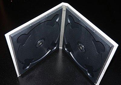 DVD Cases...-dsc00240_fotor.jpg