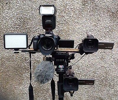 Two Camera heads-image.jpg
