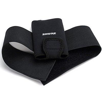 1/4 20 to belt buckle adapter?-shure.jpg