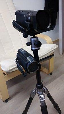 2 camera's one one tripod-img_20150212_164614840.jpg