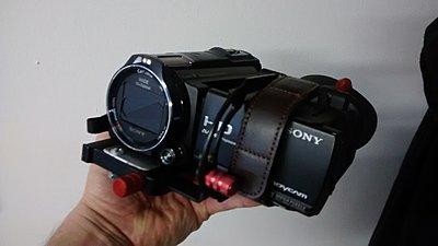 2 camera's one one tripod-img_20150212_170100370.jpg
