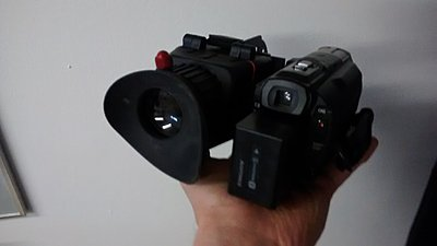 2 camera's one one tripod-img_20150212_170112443.jpg