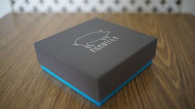 My USB packaging.-dsc00179b.jpg