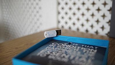 My USB packaging.-dsc00184b.jpg