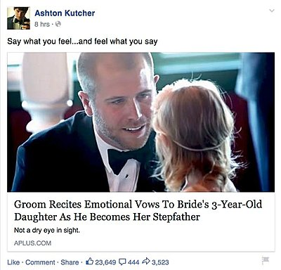 Why did this wedding film go viral?-11025827_10205122343751878_1890964029200105664_n.jpg