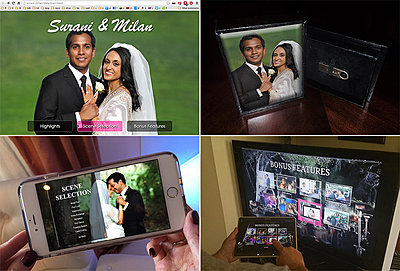 Using Android TV Box to Deliver Wedding Film-screen.jpg