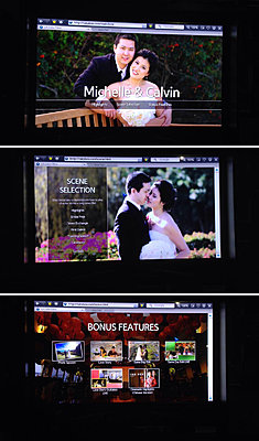 Using Android TV Box to Deliver Wedding Film-smarttv.jpg