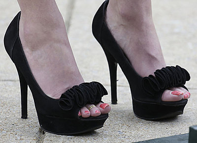 Recommended shoes?-teapartyfeet1275.jpg