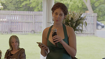 My Venue Speeches Recorder Solution - Non Wireless-image7.jpg