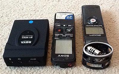 Need New Audio Solution-image.jpg