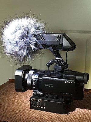 XLR module for DSLR cams-img_1772.jpg