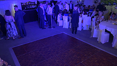 What gives with these lights-dancefloor.jpg