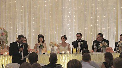 What lenses are you using throughout the wedding?-speeches.jpg