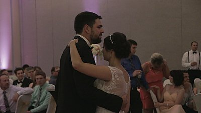 What lenses are you using throughout the wedding?-dance.jpg
