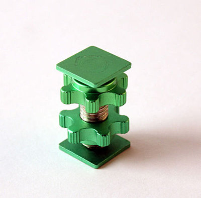 Double ended shoe adapter anyone?-s-l500.jpg