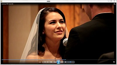 Camera Advice (What to Rent)-vows-bride.jpg
