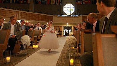 Any new thoughts on the processional?-image1.jpg