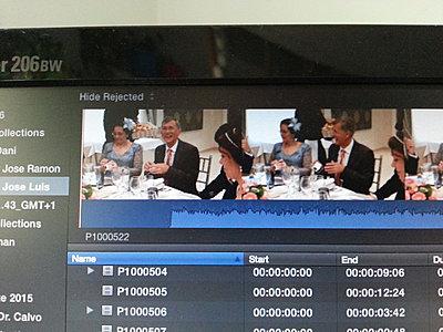 Panasonic gx80 for weddings-gx85-sound.jpg
