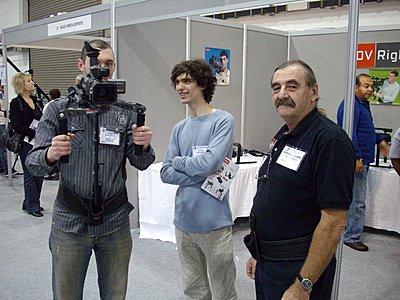 Best shooting technique for hand held video-imgp0085.jpg