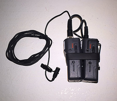 Tascam DR10CS/DR10L combo for ceremonies-mics.jpg