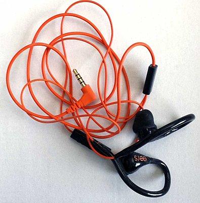 Ear protection-eers-photo.jpg
