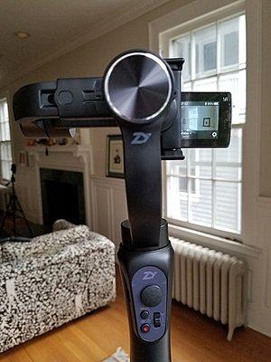 Bought a Zhiyun Evolution gimbal, but.......-camera-2a.jpg