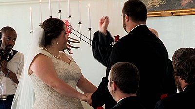 Request suggestions for Wedding Cake Cutting-stopprimes.jpg