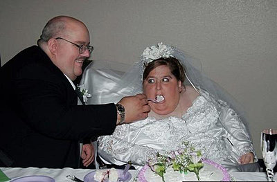 pic for front page of website-wedding.jpg