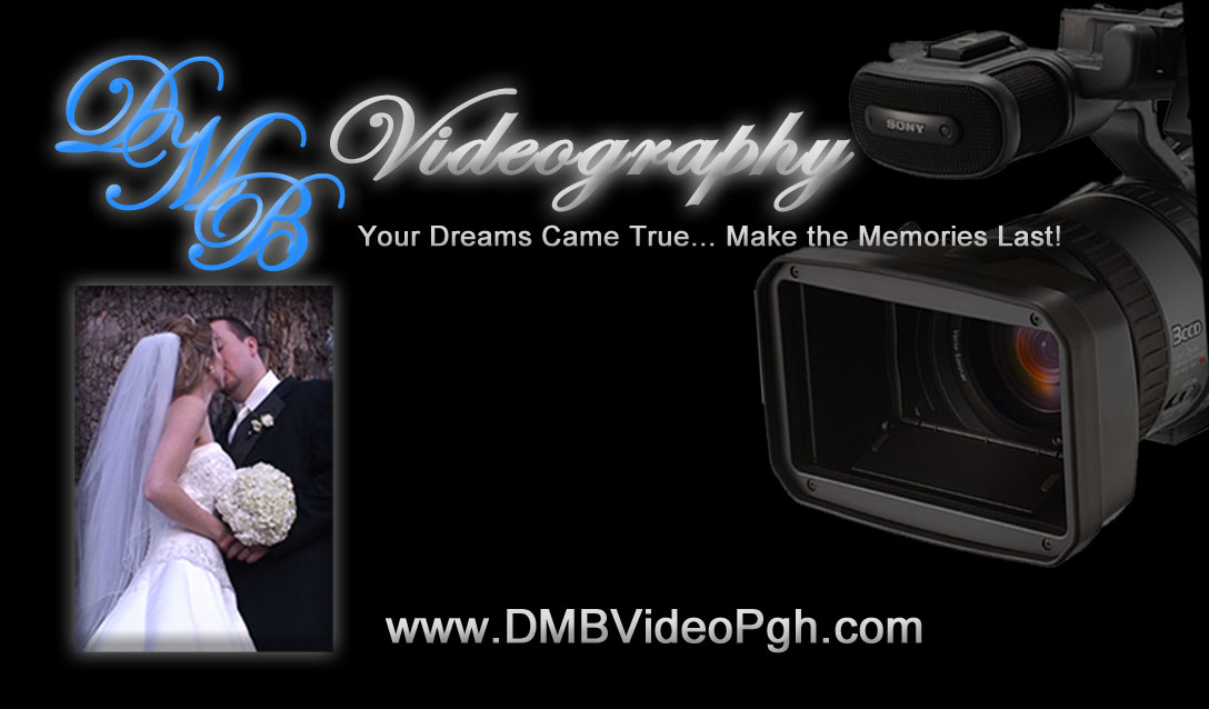 Professional business cards at dvinfo professional business cards reheart Images