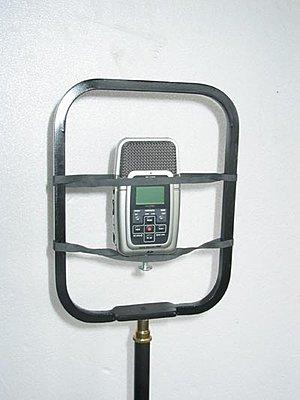 Zoom H2 shock mount-h2-shock-mount-1.jpg