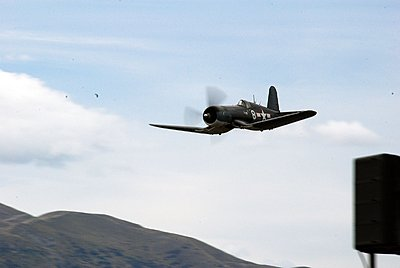 Warbirds over Wanaka - Post Mortem-dsc_10020006.jpg