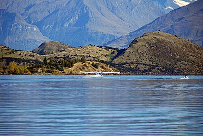 Warbirds over Wanaka - Post Mortem-dsc_11240010.jpg
