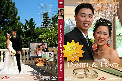 What to put at the back cover of DVD-tracydvdcase.jpg
