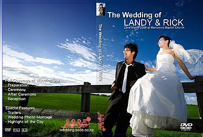 What to put at the back cover of DVD-dvd-slip-landy-jpg.jpg
