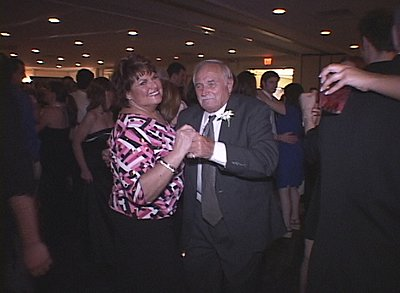 Wedding Lighting-grandpa.jpg