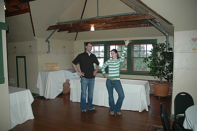Need lighting advice for Wedding Day-wend-ryan02-.jpg