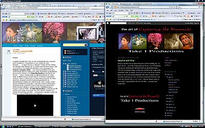Demo 2008-copycat.jpg