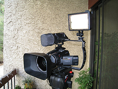 One XH-A1 and an HV 20 for weddings-hv301.jpg